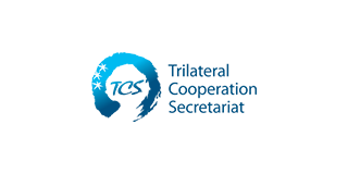 Trilateral Cooperation Secretatiat